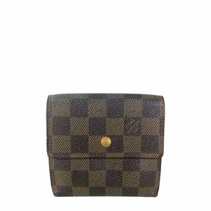 Louis Vuitton Wallet Cartes portonebier monogram